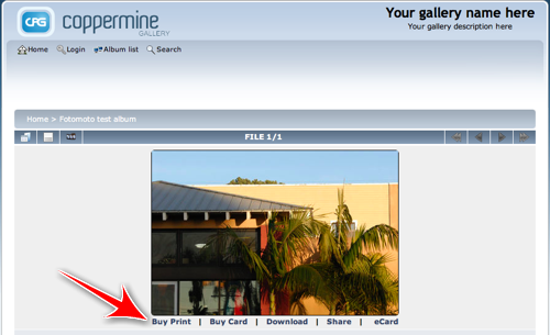 coppermine-photo2.png