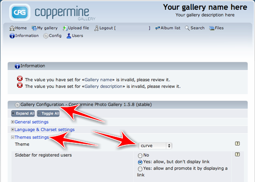 coppermine-theme-admin2.png