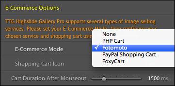 ecommerce-mode-fotomoto.jpg